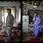 Жизнь пакистанских трансвеститов