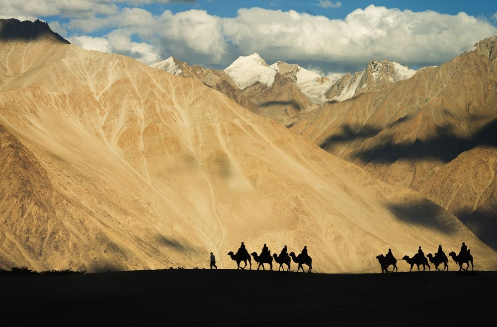 best-of-national-geographic-year-2014-artnaz-com-7