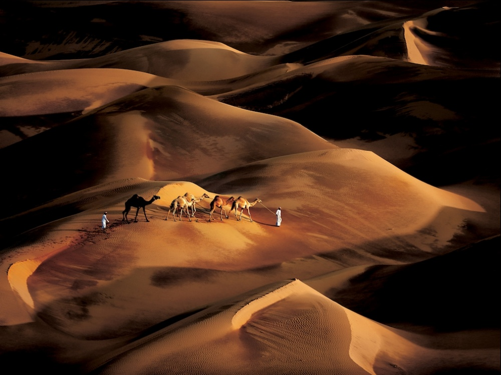 best-of-national-geographic-year-2014-artnaz-com-17