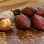 Экзотические фрукты, которые стоит попробовать